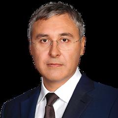 Valery Falkov