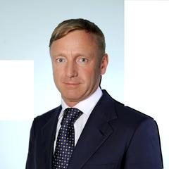 Дмитрий Викторович Ливанов