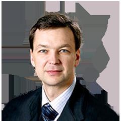 Андрей Владимирович Яцкин