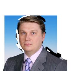 Александр Юрьевич Синенко