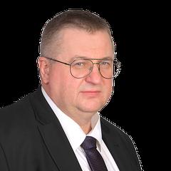 Alexei Overchuk