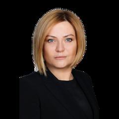Olga Lyubimova