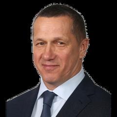 Yury Trutnev