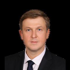 Вадим Александрович Живулин