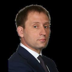 Александр Александрович Козлов