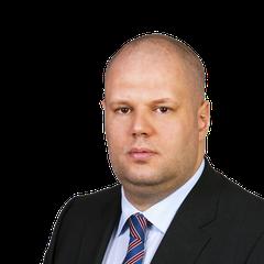 Юрий Сергеевич Любимов