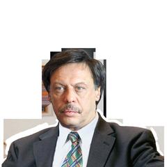 Михаил Юрьевич Барщевский