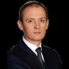 Dmitry Grigorenko