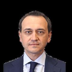 Сергей Александрович Соболев