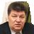 Виктор Николаевич Масляков
