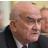 Евгений Григорьевич Ясин
