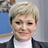 Марина Васильевна Ковтун