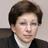 Марина Валерьевна Селиверстова