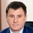 Сергей Анатольевич Боженов