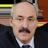 Рамазан Гаджимурадович Абдулатипов