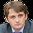 Илья Васильевич Шестаков