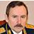 Александр Петрович Калашников