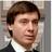 Андрей Александрович Слепнёв