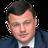 Александр Валерьевич Никитин