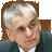 Геннадий Григорьевич Онищенко