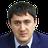 Дмитрий Николаевич Махонин