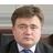 Петр Михайлович Фрадков