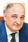 Александр Иванович Волосов