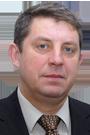 Александр Васильевич Богомаз