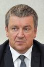 Александр Петрович Худилайнен