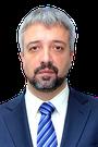 Евгений Александрович Примаков