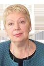 Olga Vasilyeva