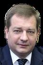 Вадим Владимирович Яковенко