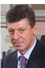 Дмитрий Николаевич Козак