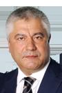 Владимир Александрович Колокольцев