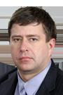 Александр Владимирович Коновалов