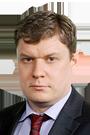 Иван Васильевич Лобанов