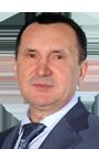 Николай Васильевич Фёдоров
