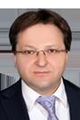 Сергей Владимирович Проценко