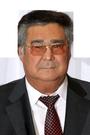 Аман Молдагазыевич Тулеев