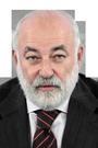 Виктор Феликсович Вексельберг