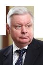 Константин Олегович Ромодановский