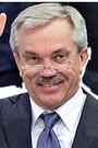 Евгений Степанович Савченко