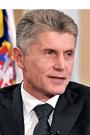 Олег Николаевич Кожемяко