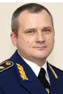 Николай Георгиевич Кутьин