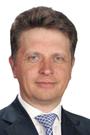 Maxim Sokolov