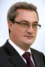 Вячеслав Михайлович Гайзер