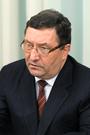 Олег Иванович Бетин