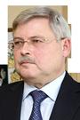 Сергей Анатольевич Жвачкин