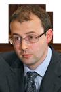 Роман Валентинович Копин
