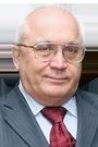 Виктор Антонович Садовничий